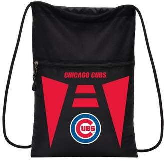 New York Yankees Northwest Chicago Cubs Team Tech Backsack