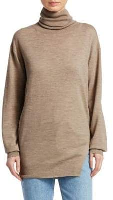IRO Armo Turtleneck Pullover