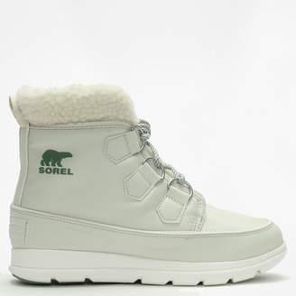 promo code e2907 38c4f Sorel Womens   Shoes   Boots