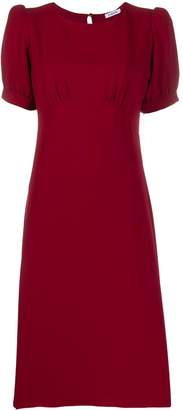 P.A.R.O.S.H. Piratyx dress