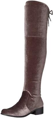 Charles by Charles David Women's Gunter Fashion Boot