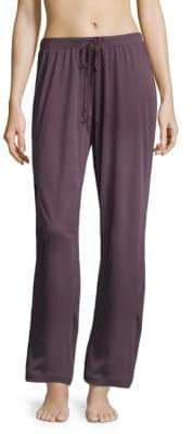 Hanro Camil Crop Pants