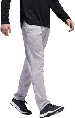 adidas Men's Ti Pants