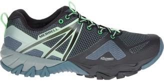 Merrell MQM Flex Shoe - Women's