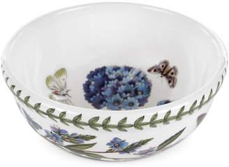 Portmeirion Dinnerware, Botanic Garden Fruit Bowl