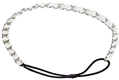 SEPHORA COLLECTION Chain Headband