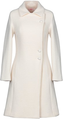 Blugirl Coats - Item 41867145BJ