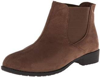 Propet Women's Scout Boot