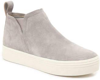 0fef246caa38 Dolce Vita Gray Women s Sneakers - ShopStyle
