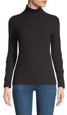 Ramy Brook Kimila Turtleneck Sweater