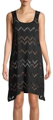f1d0735c9352e Calvin Klein Swimsuit Coverups - ShopStyle