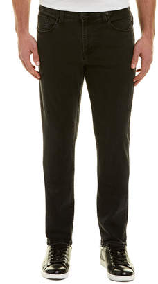 Hudson Jeans Jeans Sartor Relaxed Skinny