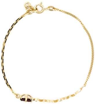 Wouters & Hendrix 'Amour' bracelet