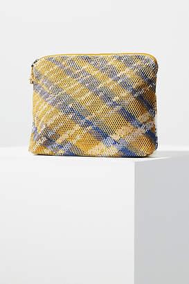 94e30109899 Epice Modern Weaver Pouch