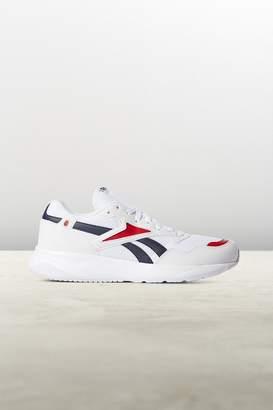 Reebok Royal Dash Sneaker