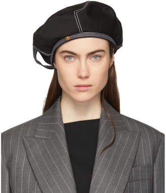 Versace Hats For Women - ShopStyle Canada 1316d13d909a