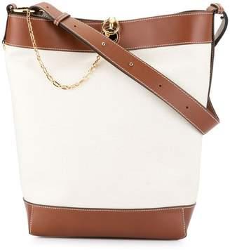 J.W.Anderson chain shoulder bag