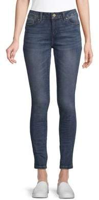 Jones New York Madison Skinny Jeans