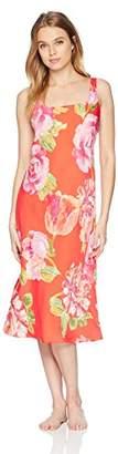 Natori N Women's South Pacific Gown