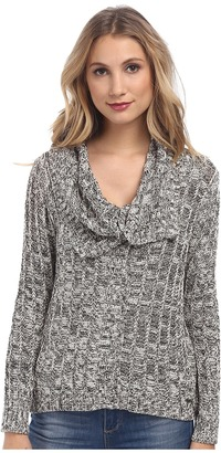 Element Miranda Sweater $69.50 thestylecure.com