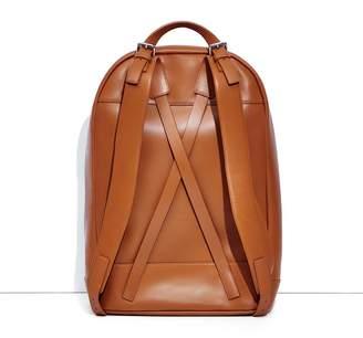 3.1 Phillip Lim Hour Backpack