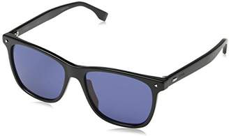 Fendi Men's FF M0002/S KU 807 Sunglasses