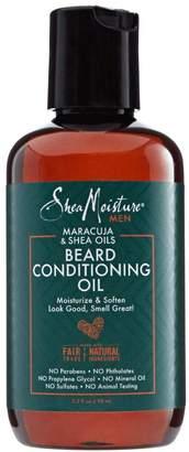 Shea Moisture Sheamoisture Beard Conditioning Oil