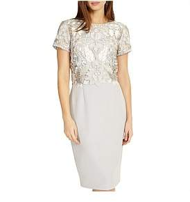 Phase Eight Suki Lace Dress