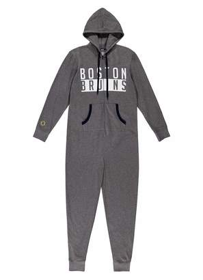 Hooded Pyjamas For Men - ShopStyle Canada 0e72ce8bb