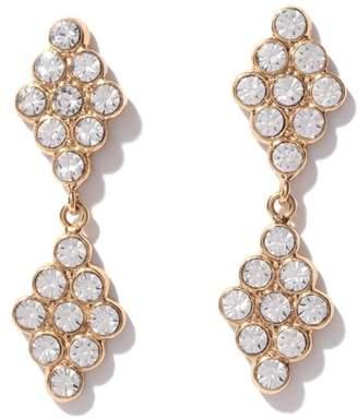 And A (アンド エー) - And A ADER.bijoux/アデルビジュー DIAMANTE pierce/earring
