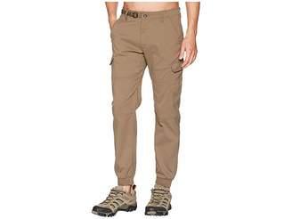 Prana Zogger Pants
