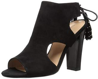 Call It Spring Women's Bigger Ankle Bootie $59.99 thestylecure.com