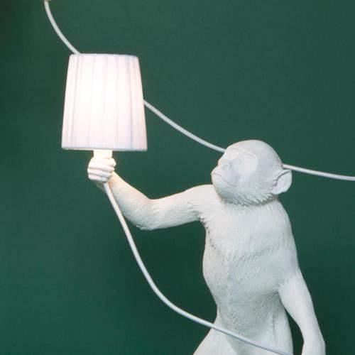 Lampenschirm für Lampe