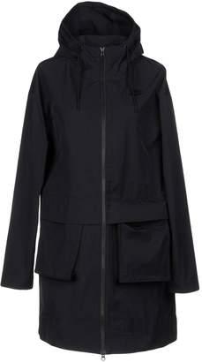 Nike Overcoats - Item 41791343EP