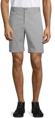 Robert Graham Marana Shorts