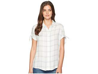Paige Avery Shirt Women's Clothing
