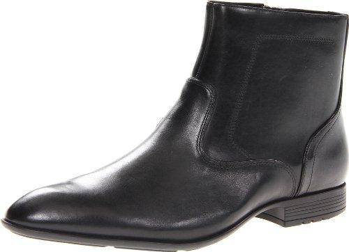 Rockport Men's Dialed In Zipper Boot