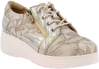 Spring Step L'Artiste by Active Shoes - Daneen
