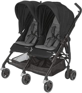 Maxi-Cosi Dana For 2 Twin Pushchair