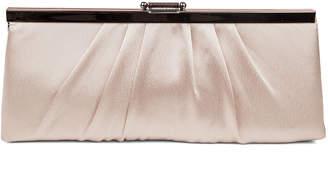 Jessica McClintock GUNNE SAX BY Gunne Sax by Pleats To Meet You Evening Bag