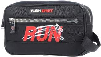PLEIN SPORT Backpacks & Fanny packs - Item 45413713TI