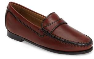 Robert Zur Aria Loafer