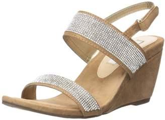 Nina Women's Sigrid Wedge Sandal