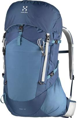 Haglöfs Vina 40L Backpack