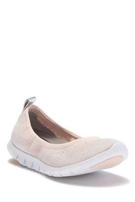 Cole Haan ZeroGrand StitchLite Ballet Flat