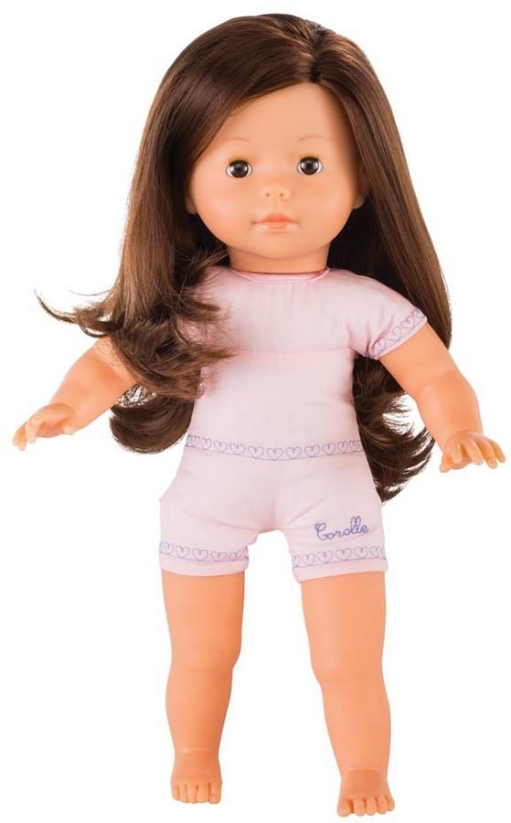CorningwareCOROLLE My Corolle - Brunette Vanilla Doll 36cm