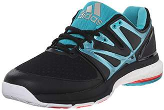 adidas Women's Stabil Boost Volleyball Shoe