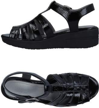 Ruco Line Sandals - Item 11335505MI