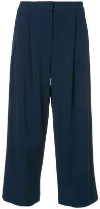 ADAM by Adam Lippes tapered culottes