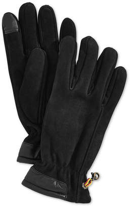 Timberland Men's Heritage Gloves